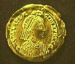 Image of Galla Placidia (c) 1998, Princeton Economic Institute